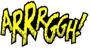 Arrgh Image