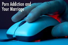 porn addiction warning signs