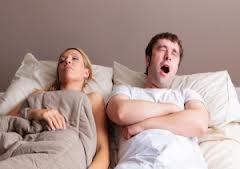 picture of marital couple in need of marital counseling