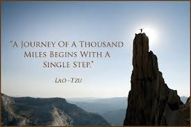 Lau Tzu Journey Mtn