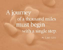 Lao Tzu Journey Image